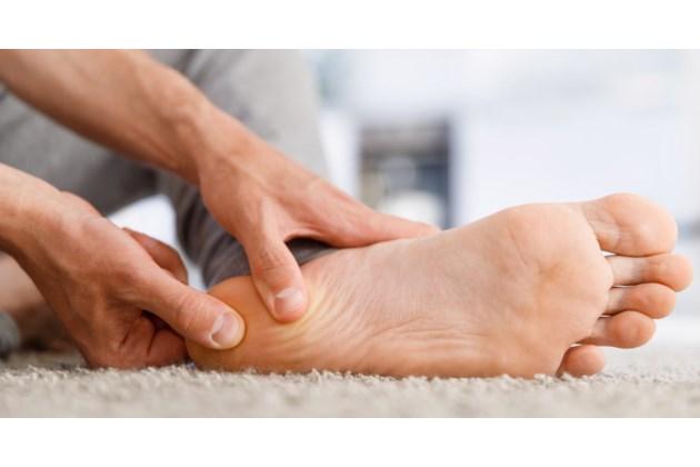 foot-press-1536x810