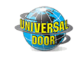 universaldoorltd-logo
