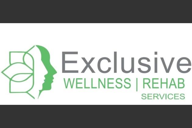 Exclusive Wellness Logo 2