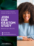 Kratom Cohort 3 Ads (2)