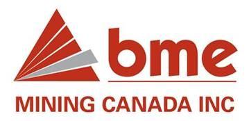 bme canada logo 2