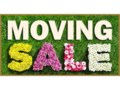 moving_sale_image
