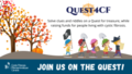 Quest4CF Event Listing Image