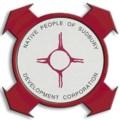NPSDC Logo