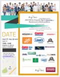 job fair Sept 2021