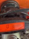 5D61370B-16A6-4D2B-988C-A19790D2C72F