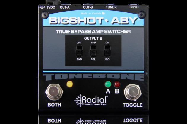 BigShot-ABY-thumb-768x844