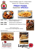 Sept. 2020 Friday Foods-page001