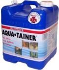 aquatainer2