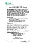 2020 NOHFC Internship ad_001