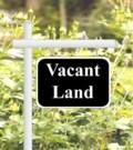 vacant-land-1 (2)