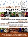 AT 2020 Staff Concert flyer compressed
