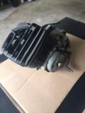 dt 175 motor