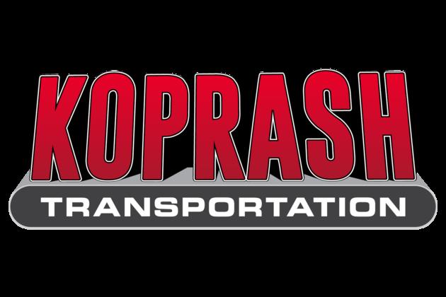 koprash transportation