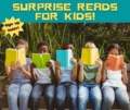 Surprise Reads for Kids
