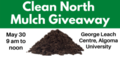 Clean-North-Contact-less-Mulch-Giveawa2y