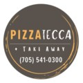 Copy of Copy of PIZZA TECCA LOGO W NUMBER
