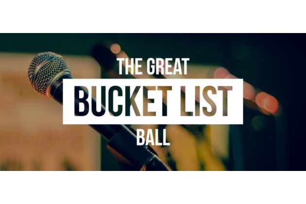 Bucket-List-Ball-Graphic-696x313