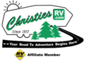 Christie's-RV-Logo-TransBG-large