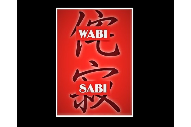 WS logo with border