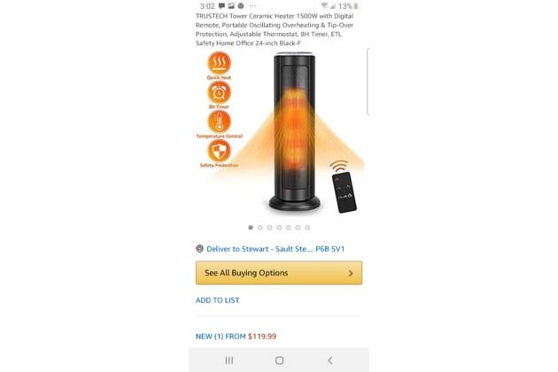 Screenshot_20190518-150249_Samsung Internet
