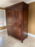 Armoire Front