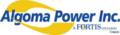 logo_algomapower