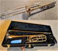 Trombone add pic (2)