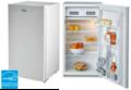 mini fridge (2)