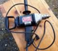 half inch drill