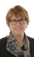 Marion Agnew