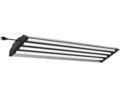 C28695DE-849C-4EEE-8C74-53EE0863BA9F