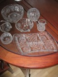 Pinwheel 7 pcs
