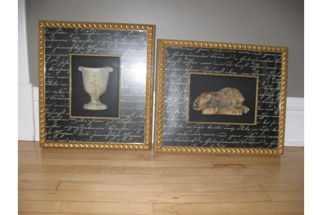 2 Greek pics