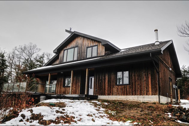 1 - 312-McMarrel-Lake-Rd-House-Front 1