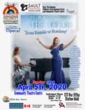 Show 4 Millan & Faye Poster -new.jpeg