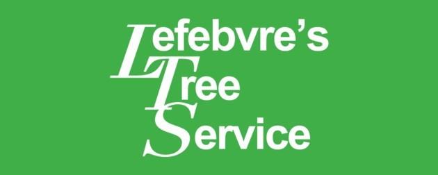 _logo_lefevbrestreeservice_1500x600