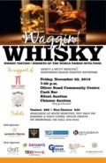 Waggin' Whisky