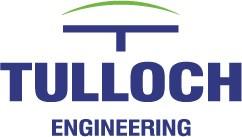 TullochEngineeringLogo%20jpeg[1]