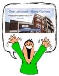 Get Your Dream Apartment