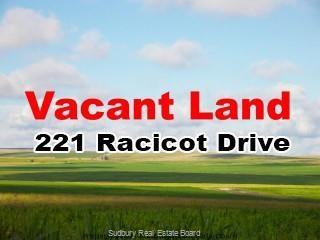 221 Racicot
