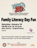 MBA-Family-FamilyLiteracyDay-2020