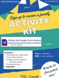 SJ21 Activity kits (EN)
