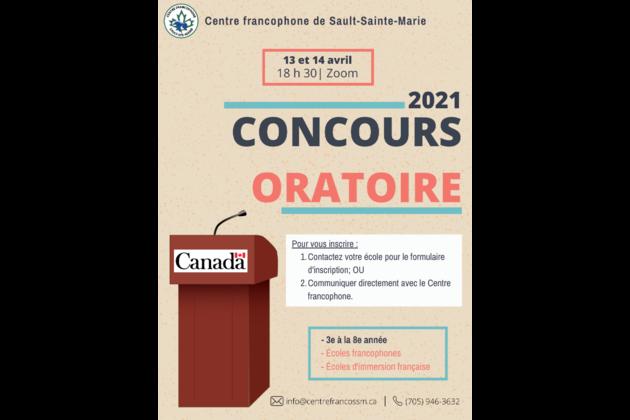 Affiche_Concours oratoire_2021