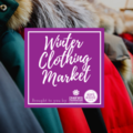 WinterClothingMarket4