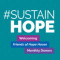 LakesideHopeHouse-Campaign-MonthlyDonor-Graphic-1080x1080