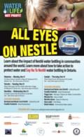 all_eyes_on_nestle_poster_ jpeg