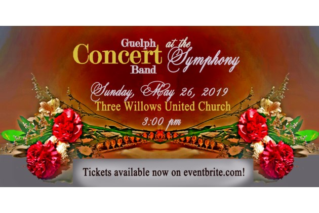 GCB at the Symphony - 2019 spring concert 2-1 RIVER RUN PROGRAM AD V12 copy