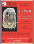 TWAS Poster Final Copy - Copy