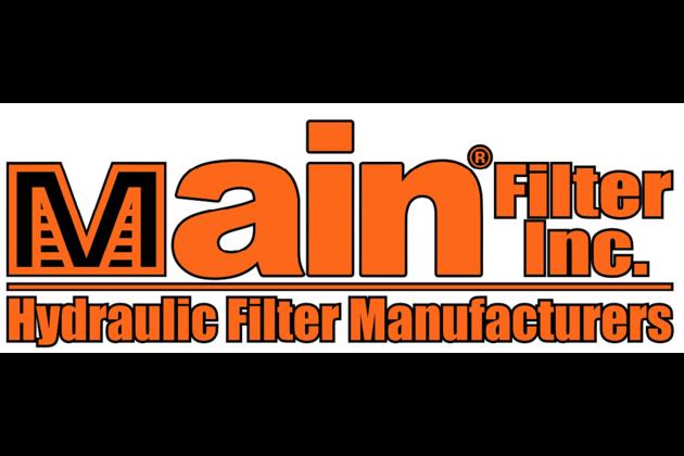 MF logo-Trans2017 (3) (002)